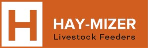 Hay-Mizer Logo